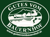 GS-Logo-GvB-Fahne-mit-Webadresse-gelb
