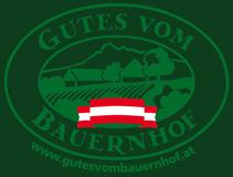 GS-Logo-GvB-Fahne-mit-Webadresse