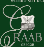 LOGO_Raab_Gregor-gelb