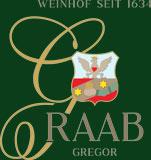 LOGO_Raab_Gregor