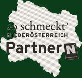 Logo_soschmeckt-noe-partner-gelb