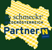 Logo_soschmeckt-noe-partner