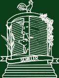 Schiller_gelb
